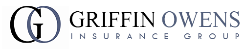 Griffin-Owens Insurance